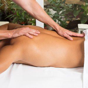 massatges relaxants a Barcelona