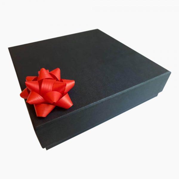 caixa regal