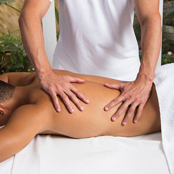 tarifas tratamiento de belleza con peeling corporal