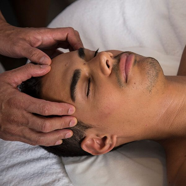 beauty treatments with collagen rates
